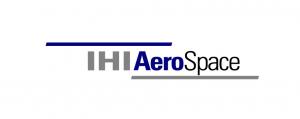 IHI Aero Space