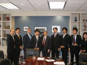Young Economists Washington Seminar