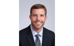 Seth Bodnar Joins the Foundation's Board