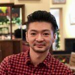 5th cohort_Akira Inayoshi